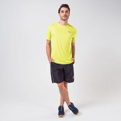 Camiseta Basic Sports Masculina