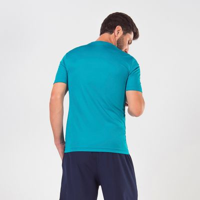 Camiseta Aztec Box Masculina
