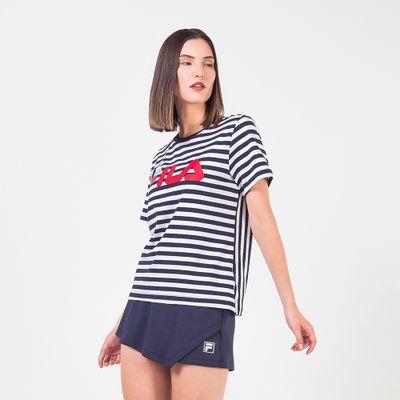 Camiseta Acqua Feminina