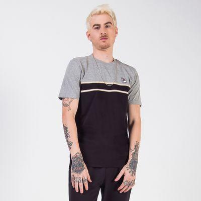 Camiseta Baldi Masculina