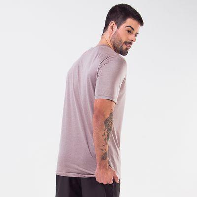 Camiseta Dna Ii Masculina