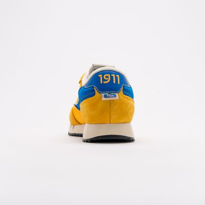 Tênis Fila F-1911 Masculino