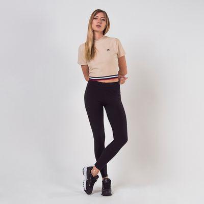 Legging Block II Feminina