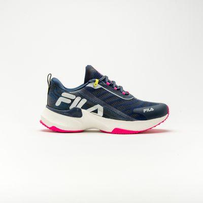 Tênis Fila Float Fly Feminino