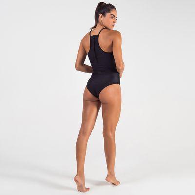 Maiô Body Feminino