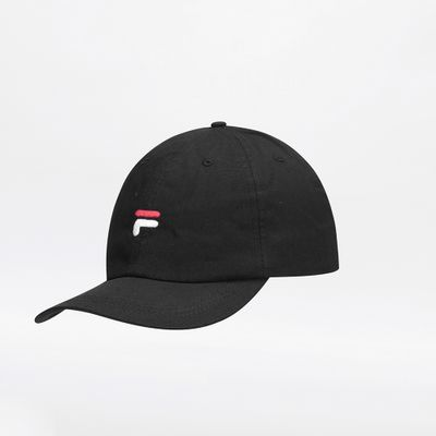 Boné Flag Unisex
