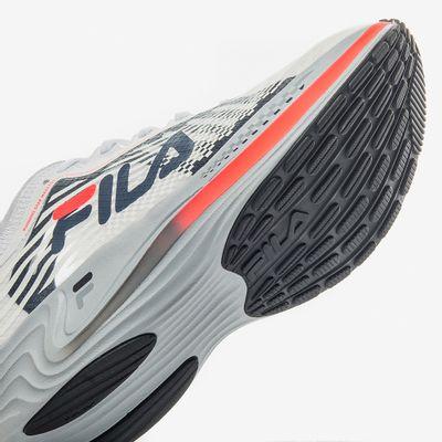 Tênis Fila Racer Carbon Feminino