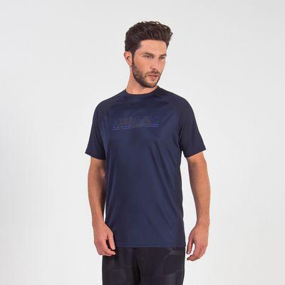 Camiseta Performance II Masculina