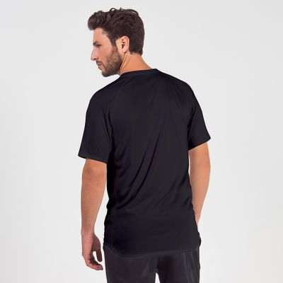 Camiseta David Ff Masculina