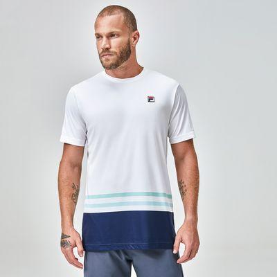Camiseta Aus Player Masculina