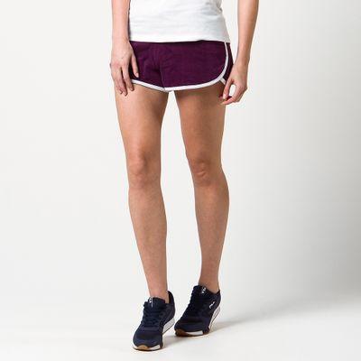 Shorts Lavish Feminino