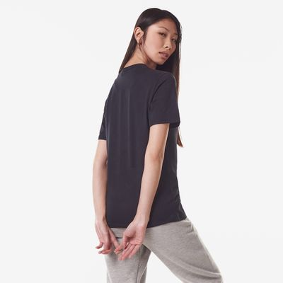 Camiseta Mondo Feminina