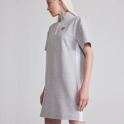 Vestido Comfort Feminino