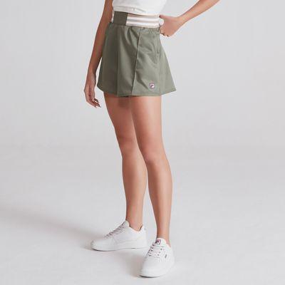 Shorts Sport Club Wl Feminino
