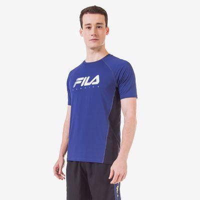 Camiseta Light Reflect Masculina