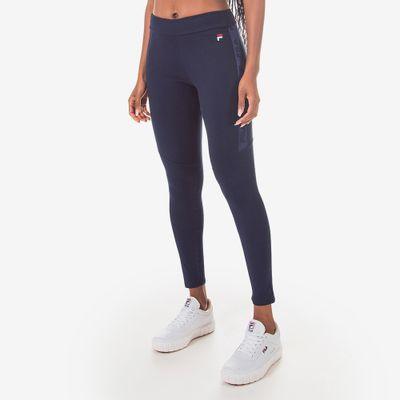Legging Easy III Feminina