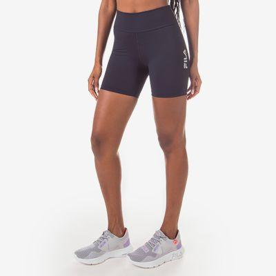 Shorts Compress Fit Reflex II Feminino