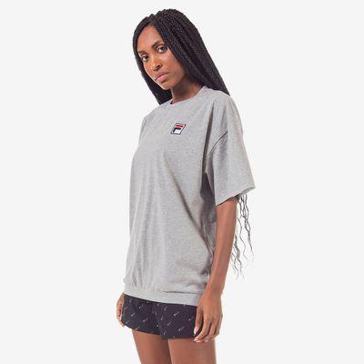 Camiseta Comfort Unisex