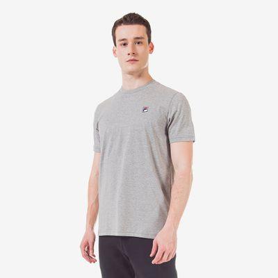 Camiseta Strike Masculina