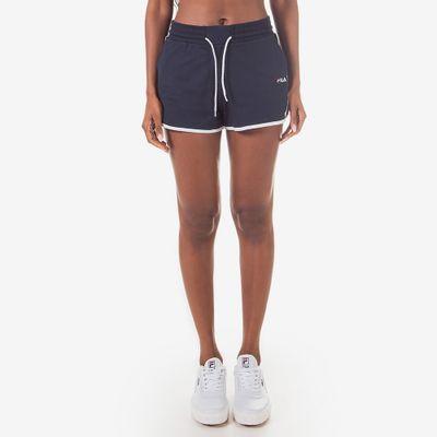 Shorts Acqua Feminino