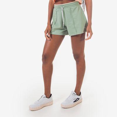 Shorts Authentic Feminino