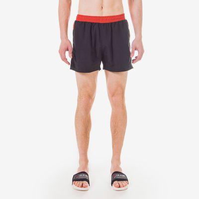 Shorts Beach Sport Masculino