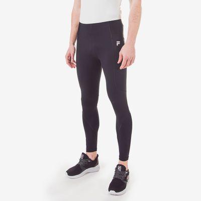 Legging High Tech Pockets Emana Masculina