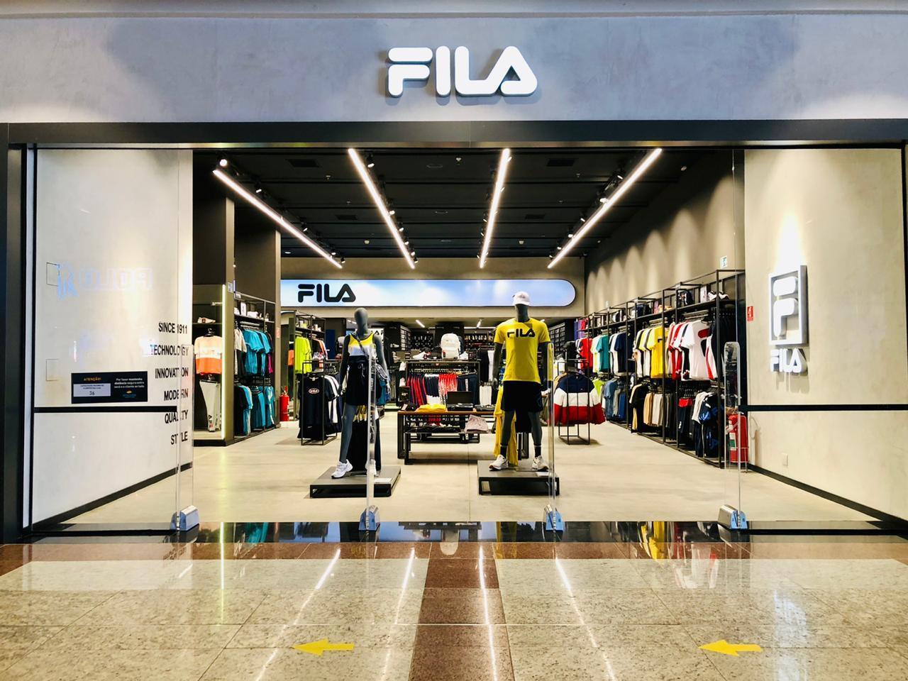 araguaia-store